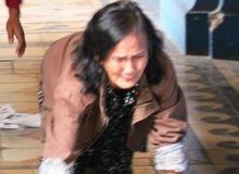 Án tử gây tranh cãi của kẻ chặt tay cướp SH