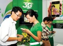 Không có chuyện bắt tay để tăng giá cước 3G