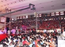 Những sự kiện đáng chú ý của làng game Việt 2013