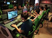 Game thủ Việt khốn đốn vì đứt cáp quang trên biển