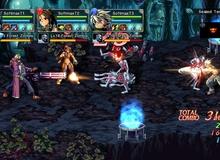 Đánh giá Dungeon Fighter Online: MMORPG chặt chém đỉnh cho gamer Việt