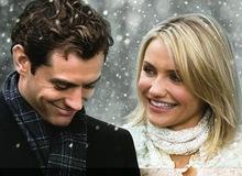 6 bộ phim hài lãng mạn tuyệt vời nhất