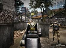 Game thủ đề nghị Warface chống hack bằng cách... nạp tiền