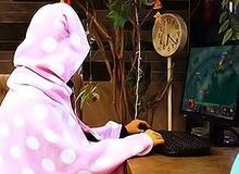 Những game online nên chơi ngày giá rét