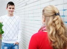 Trường học dạy nam sinh cách mời bạn gái đi chơi