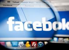 6 cách để... được quan tâm hơn trên Facebook