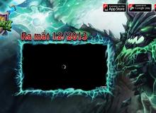 Game online Hero DotA mở cửa tại Việt Nam vào Giáng Sinh