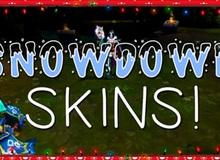 Đón Noel cùng tác phẩm Jingle Bells chế cực nhắng