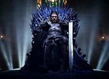 Telltale sẽ thực hiện nhiều phiên bản Game of Thrones