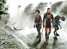 """Valve: """"Chúng tôi chẳng biết làm Half Life 3 như thế nào"""""""