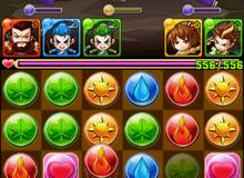Kim Cương Online khiến game thủ lo ngại chưa dám thử nghiệm