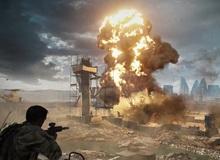 "Battlefield 4 bị ban ""thẳng cổ"" tại Trung Quốc"