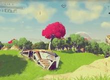 No Man's Sky: Tựa game ấn tượng nhất VGX 2013