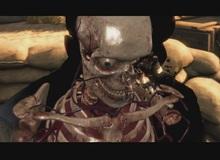 Sniper Elite 3 tung trailer hoa mỹ mới