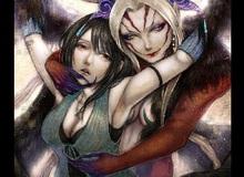 Những nghi vấn kinh điển về nhân vật game (Phần cuối)