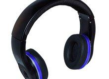 Đột phá tai nghe được trang bị cả... CPU