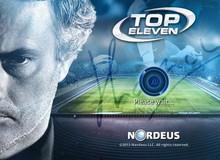 Một số kinh nghiệm cho người mới chơi Top Eleven