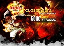 Fairy Tail 2 - Thế giới phép thuật rộng lớn đầy ấn tượng