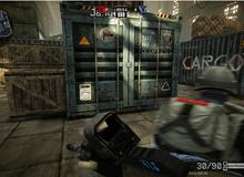 30,000 người chơi sẽ được trải nghiệm Warface vào ngày 21/12