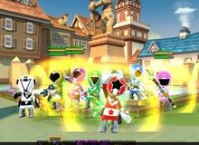 Avatar Star chinh phục làng game Việt từ sở thích của game thủ