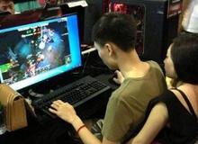 Các quán game tại Việt Nam phải đóng cửa sau 10h đêm