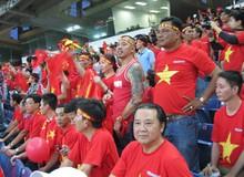 Từ chuyện bóng đá Việt Nam bị loại đến chuyện game