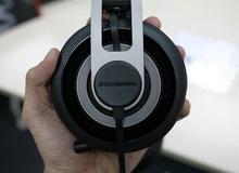 Những tai nghe dành cho game thủ mới ra mắt