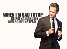 """Những sự thật huyền thoại về """"How I met your mother"""""""