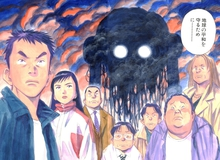 """20th century boys - Đỉnh cao của manga """"cân não"""""""