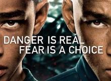 Những bộ phim gây hụt hẫng nhất năm 2013 (phần 2)