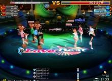 VTC Online sẽ phát hành game âm nhạc Love Beat tại Việt Nam