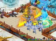 Điểm lại những game online ra mắt tại Việt Nam tuần trước Tết