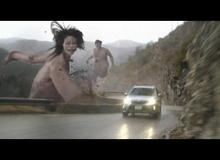 Lời đồn về những hình ảnh cực hot của phim Attack on Titan
