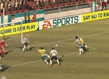 """Game lậu Fifa Online VN đã từng dính nhiều """"tiền án"""" lừa đảo?"""