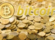 Tiền ảo Bitcoin lần đầu tiên được chấp nhận tại Việt Nam