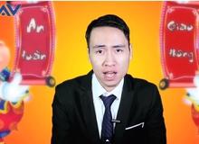 Hài hước với Bản Tin Tý Quỵ của Vlogger Toàn Shinoda