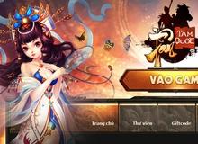 Top Webgame có lối chơi lạ mới về Việt Nam