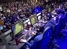 Đánh giá LCS Bắc Mĩ 2014 - Team SoloMid