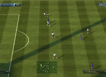 Top 5 hậu vệ ưa dùng của game thủ FIFA Online 3