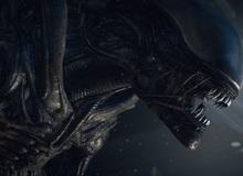Alien: Isolation chính thức được xác nhận
