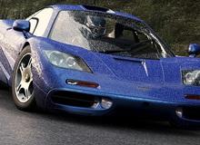 Project CARS: Game đua xe đồ họa đẹp nhất hiện nay