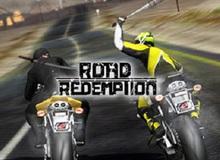 Xem gameplay đầu tiên của truyền nhân Road Rash