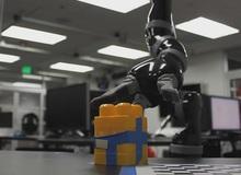 NASA ứng dụng Kinect trong thám hiểm vũ trụ