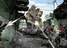 Gamer kêu gào vì Titanfall hỗ trợ quá ít người chơi