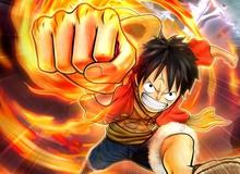 Top 10 game Nhật Bản được tìm nhiều nhất năm 2013