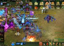 Game thủ nhận xét gì về game pk Tướng Lĩnh ngày đầu tiên ra mắt