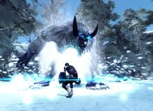 Những game online nổi bật tháng 02 (Phần 2)