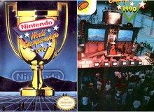 Sững sờ trước băng chơi game NES giá... 2 tỷ Đồng