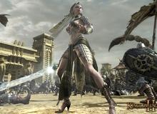 Những game online chiến thuật hấp dẫn mới ra mắt