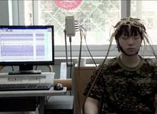 Cận cảnh trại cai nghiện game tại Trung Quốc